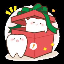 christmas_present02