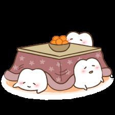 winter_kotatsu